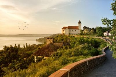 visit Hungary